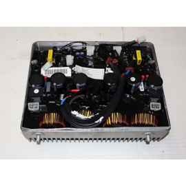 Inverter module tbv Kipor IG6000