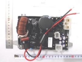 Inverter module tbv Kipor IG770