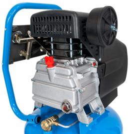 Airpress compressor HL 360/50 (compact)