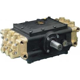 Eurom WS135 - Interpump IN48 Series Pump - 41 LPM - 130 Bar - 32mm Shaft