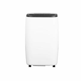 Eurom PAC 120 mobiele airconditioner