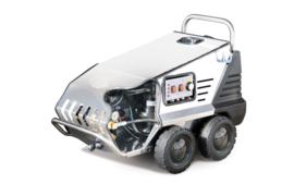 Eurom HRE 130 heetwaterreiniger 230V