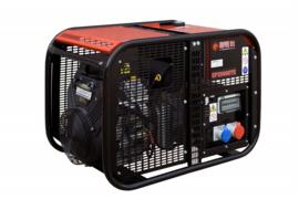Benzine Aggregaat EPS20000TE B&S 3000rpm 79dB(A) 18 kVA | 400V |