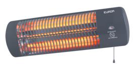Eurom Q-time 1500 terrasverwarmer