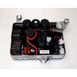 Inverter module tbv Kipor IG3000