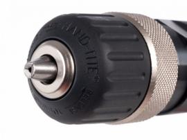 Airpress PROF boormachine 10 mm 3/8''