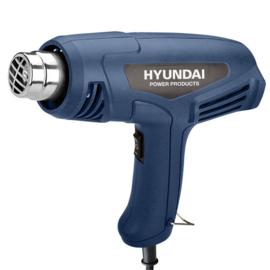 Hyundai Hetelucht pistool 2000W