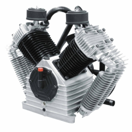 Airpress compressor pomp K100 VG550