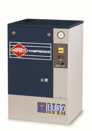 Airpress Schroefcompressor APS 3 Basic