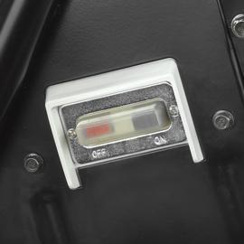 Eurom Force Pro 5.5 hogedrukreiniger