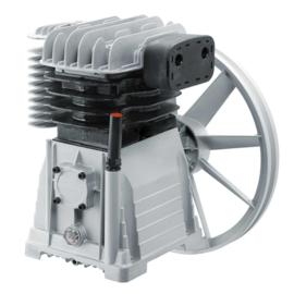 Airpress compressor pomp B3800B