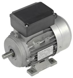 DMS-SR 90Lb-2 2,2KW 3000rpm B3
