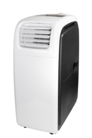 Eurom CoolPerfect 90 WiFi mobiele airconditioner