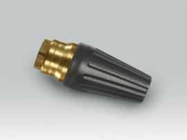 Eurom spuitkop ST358.1
