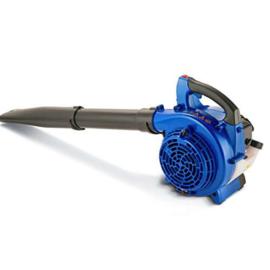 Hyundai Benzine bladblazer 26cc 3-in-1 functies Blower / vacuumzuiger
