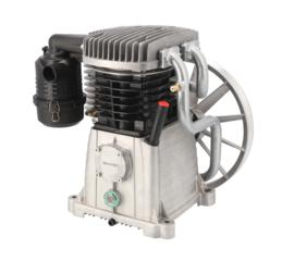 Airpress compressor pomp B7000
