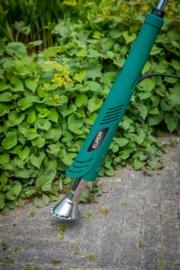 Voorjaarsactie: Electric Weedburner 2-in-1