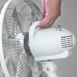 Eurom Vento 16 ventilator