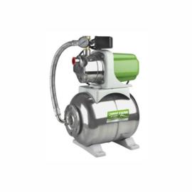 Eurom Flow HG1200R hydrofoorpomp