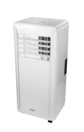 Eurom Polar 7001 mobiele airconditioner