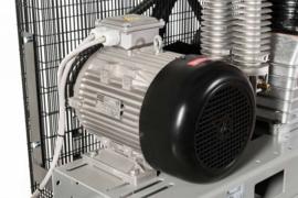 Airpress compressor HK 1500/500 14Bar (Y/D)