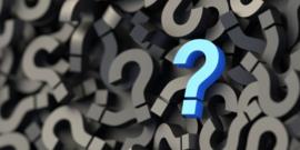 Veelgestelde vragen en antwoorden 2020