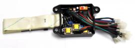 Smart controll module tbv Kipor KDE STA/STA3/SS/SS3