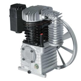 Airpress compressor pomp K18/C VA320
