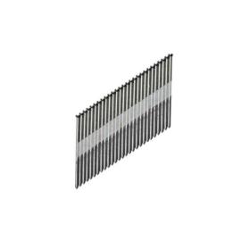Airpress 3.000 framing nails 3.1 x 90