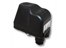Drukschakelaar voor de HG800/1200RVS hydrofoorpompen