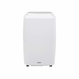 Eurom Cool-Eco 120 WiFi A+ Mobiele Airconditioner