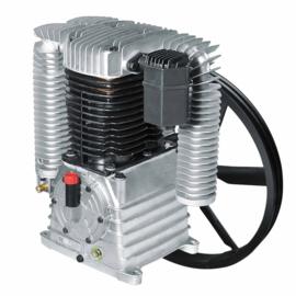 Airpress compressor pomp K50 VG550