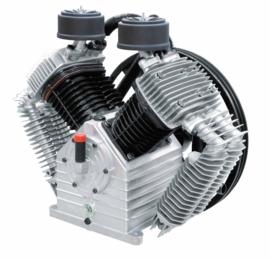 Airpress compressor pomp K60 VG550