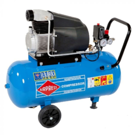 Airpress Compressor H 280-50