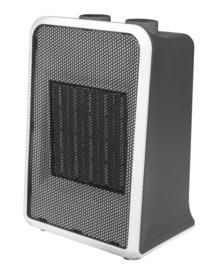 Eurom Safe-t-heater 2400 keramische kachel