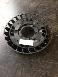 Ventilator tbv Kipor ID6000