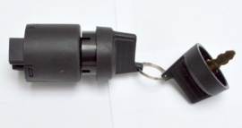 Startschakelaar Ignition Switch tbv Kipor Generatoren KDE/IG/ID