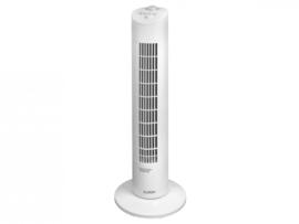 Eurom VTW31 ventilator