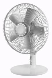 Eurom Vento 12 ventilator
