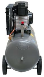 Airpress compressor HK 600/200