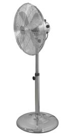 Eurom VSM16 ventilator