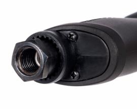 Airpress PROF boormachine 13 mm 1/2''