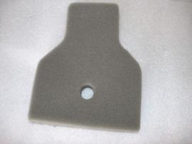 Luchtfilter (fijn) tbv Kipor IG2600
