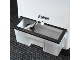 Eurom Aircooler (luchtkoeler)