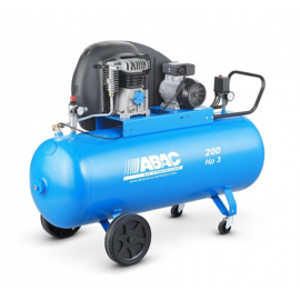 ABAC Compressor A29B 200 CM3