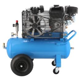 Airpress compressor BM 50-330