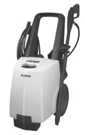 Eurom Force HWC2300 heetwaterreiniger