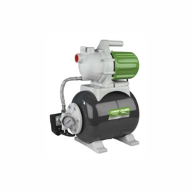 Eurom Flow HG800P hydrofoorpomp