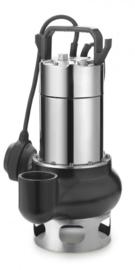 Eurom SPV550i PROF vuilwater dompelpomp