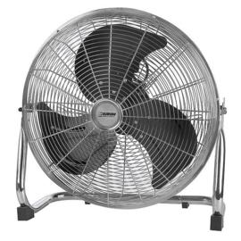 Eurom HVF 18-2 ventilator